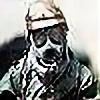 K-Zaitsev's avatar