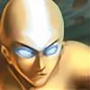 k-zhiryus's avatar