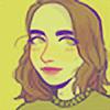 Ka-Bent's avatar