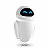 Ka-Booka's avatar