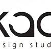 ka-da's avatar