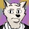 Ka-dang's avatar