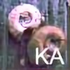 KA-i's avatar