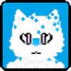 Ka-Kind's avatar