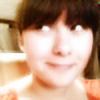 ka-mii-yu's avatar