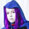 Ka-miragem's avatar