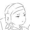 Ka-ren's avatar