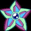 Ka-Star's avatar