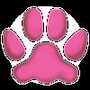Ka0riiDrawing's avatar