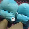 ka0rinchan's avatar