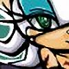 ka1513-2's avatar