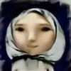 ka2en's avatar