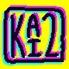 ka2ki2's avatar
