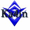 ka4in's avatar