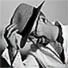 ka4ok's avatar