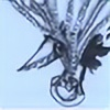 ka5tar's avatar