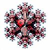 ka78's avatar