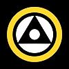 Ka7takun's avatar