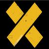 Ka7x's avatar