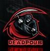 Ka82deadpour1234's avatar