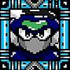 KA9999's avatar