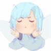 ka9de's avatar
