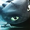 kaa-05n2's avatar