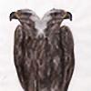 kaa-angel's avatar