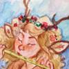Kaa-pora's avatar