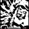 kaa0s's avatar
