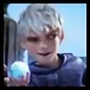 Kaaaaaaaaaaat's avatar