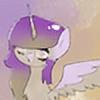 Kaaaaty's avatar