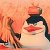 Kaaarmelka's avatar
