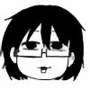 kaaauti's avatar