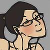 kaaazo's avatar