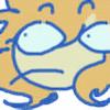 kaabatm's avatar