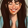 Kaabe7's avatar