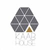 kaabhouse's avatar