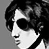 Kaabthekirby's avatar
