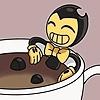 kaachan1's avatar