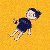 kaachiiin's avatar