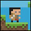 Kaadu554's avatar