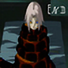 Kaafan123's avatar