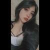 Kaafeii's avatar