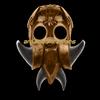 KaaFel's avatar