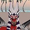 Kaage-YaffaKahli's avatar