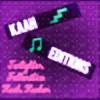 Kaah-Editions's avatar