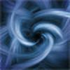 Kaaile's avatar