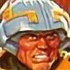 Kaal979's avatar