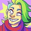 kaalashnikov's avatar